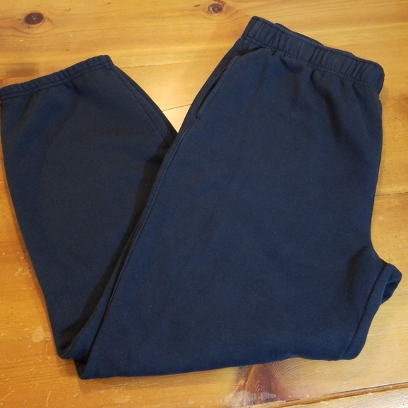 Lands' End Other - XL Tall Sweatpants Lands End